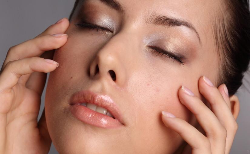 Profesjonalizm, elegancja i dyskrecja – zalety dobrego gabinetu kosmetycznego