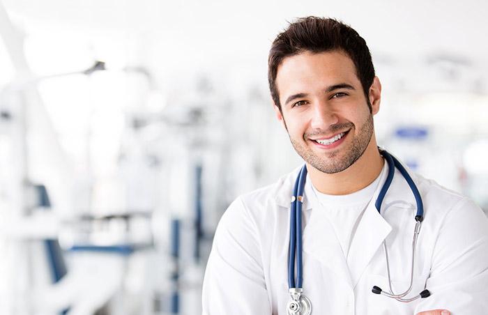 Lecznie u osteopaty to medycyna niekonwencjonalna ,które w mgnieniu oka się ewoluuje i pomaga z kłopotami zdrowotnymi w odziałe w Katowicach.