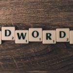 Profesjonalista  w dziedzinie kampani Adwords wesprze i przystosuje słuszną metode do twojego interesu.