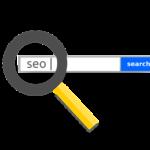 Znawca w dziedzinie pozycjonowania zbuduje należytametode do twojego biznesu w wyszukiwarce.