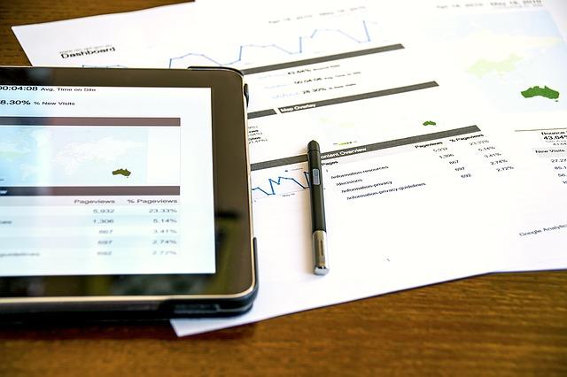 Ekspert  w dziedzinie kampani Adwords pomoże i dostosuje właściwą metode do twojego biznesu.